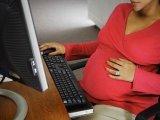A munkaviszony megszüntetése a terhesség, illetve Gyes ideje alatt