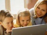 Mit olvassunk a gyerekeknek? II. rész - 4-7 éves korsztály