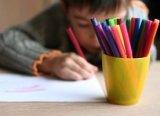 A gyermeki kreativitás és kibontakoztatása
