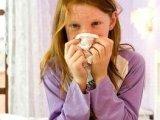 Az immunrendszer felkészítése az őszi-téli megbetegedésekre