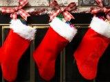 Jó tanácsok a karácsonyi bevásárláshoz