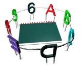 Iskolaválasztás I. rész - Iskolaérettség
