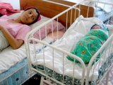 Rooming-in – bababarát kórházak Magyarországon