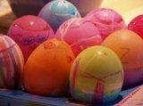 Húsvéti mondókák, locsolóversek gyerekeknek