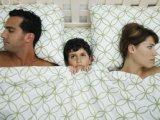 Hogyan maradhat a Tiétek a szülői ágy?