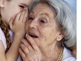 Versek a nagymamák köszöntésére