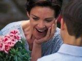 Anyák napi versek kicsiknek és nagyoknak