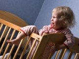 Tippek, ha gond van az elalvással