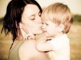 4 jó szándékú szülői mondat, amit a gyerekek egészen máshogy értelmeznek - Hogyan beszélj okosan a gyermekeddel?