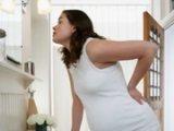 A terhességi májfolt