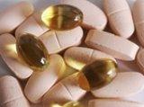 Veszélyes gyógyszerek a terhesség alatt!!!