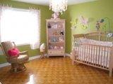 Az ideális gyermekszoba