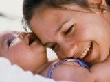 Hogyan legyél boldog anyuka?