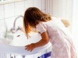 Így védd gyermeked és magad egészségét a H1N1 ellen!