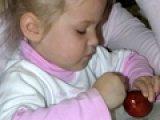 Tojásfestés – a legkisebbek is bátran kipróbálhatják!