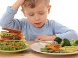 Milyen az egészséges étrend kisgyermekkorban? Hatalmas tévhitben élünk!