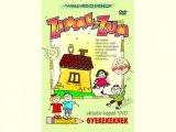 ZIMME-ZUM oktató-képző dvd gyerekeknek