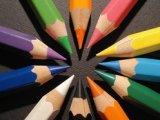 Vers a színekről