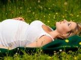 Terhesség alatti kellemetlen tünetek kezelése homeopátiával