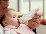 Túl magas a csecsemőtápszerek alumíniumtartalma