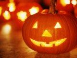 Vers Halloween-ra