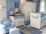 Milyen a biztonságos gyerekszoba? Milyen a biztonságos gyerekbútor?