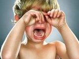 Hiszti - nem akarja vagy nem tudja megcsinálni a gyermeked, amit kérsz? - Mit tehetsz szülőként? Védőnő tanácsai