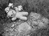 Meghalt egy kisfiú, mert nem ismerték fel a vakbélgyulladását