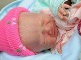Az utcán találtak egy csecsemőt