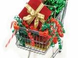 Spórolási tippek Karácsonyra