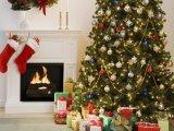 Karácsonyi versek - 5 vers gyerekeknek fenyőfáról, karácsonyról, kis Jézusról