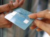 Hitelből Karácsony? – A hitelek, személyi kölcsönök buktatói