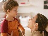 Hogyan jutalmazzuk és hogyan büntessük a gyermeket?