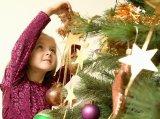 Karácsonyi mondókák és versek gyermekeknek