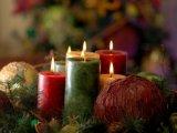 A téli ünnepek veszélyei gyermekeinkre