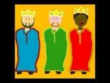 József Attila: Betlehemi királyok - VIDEÓVAL