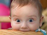 A csecsemők sejtik a gondolatainkat?
