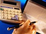 Családi adókedvezmény változások 2011 – Idén már az 1 gyermekeseknek is jár!