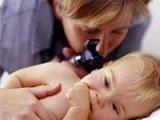Középfülgyulladás kezelése