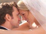 Élettársi kapcsolat vagy házasság? Jogok és kötelezettségek