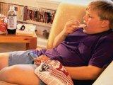 Elhízott generáció! - Mozgassuk meg jobban a gyerekeket!