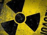 A japán sugárzás főként a terhes nőkre és a kisgyermekekre veszélyes