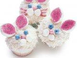 Húsvéti desszertek - csináld együtt a gyerekekkel!