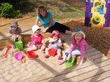 Már 2 és fél éves kortól is felvehetik a gyerekeket az óvodába – az óvodai nevelésre vonatkozó jogszabályok