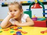 Túlhajszolt gyerekek - a túl sok foglalkozás sem jó!