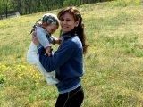 Így lehetsz kiegyensúlyozott, fitt és csinos anyuka!