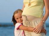 Mennyi az elegendő idő két terhesség között?