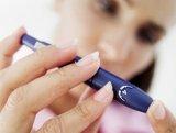Terhességi cukorbaj  - ezért fontos lefogyni a két várandósság között