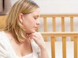 Észlelik a babák a szülők szomorúságát