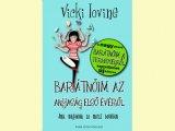 Könyvajánló - Barátnőim az anyaság első évéről